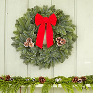 Wreath PTO.jpg