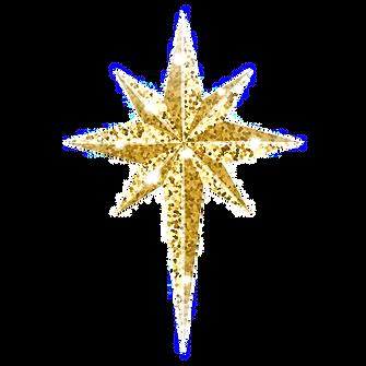 bethlehem%2520star_edited_edited.png