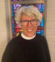 Bishop Bos.jpg