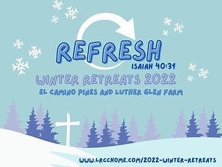 LRCC Winter Refresh.jpg