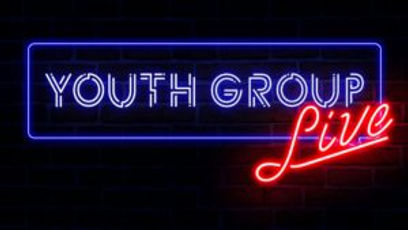 Youth group live.jpg