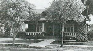 Salem first house.jpg