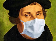 mask luther_edited.jpg