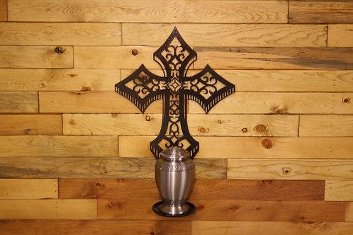 Fillegree Cross