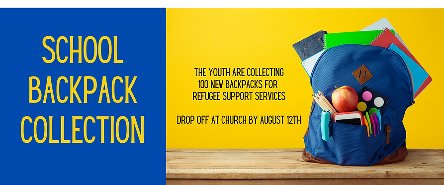 Youth Backpack Collection.png