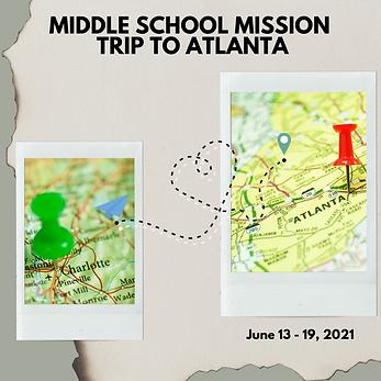 MS Mission Trip Instagram.png
