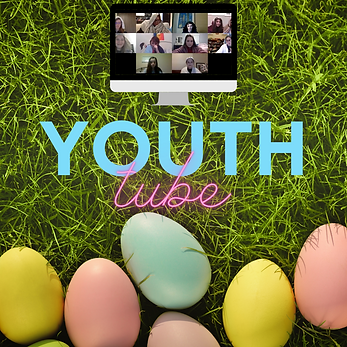 YouthTUBE Insta for Easter.png