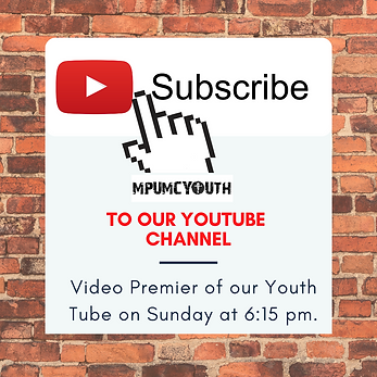 Youth YouthTube.png