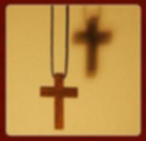 Transition Sunday Cross.JPG