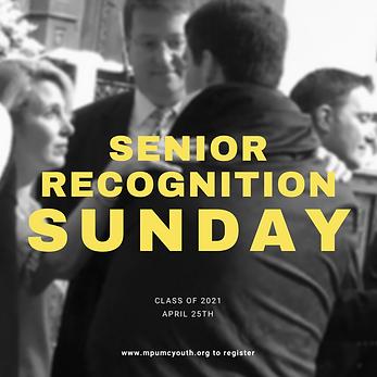 Senior Sunday Instagram.png