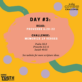 COVID-19 19-Day Challenge (6).PNG