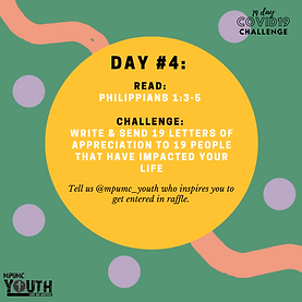 COVID-19 19-Day Challenge (10).png