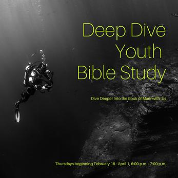 Deep Dive Instagram Post.png
