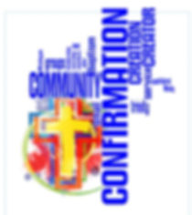 Confirmation logo.jpg
