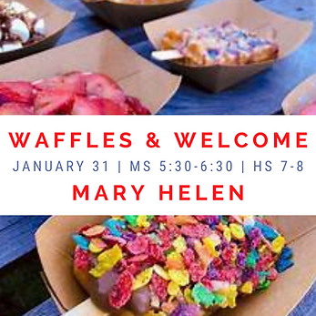 WAFFLES &WELCOME (1).png
