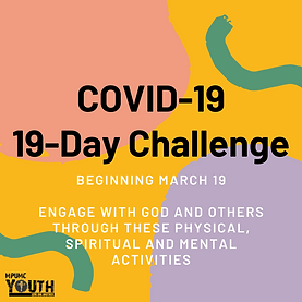 COVID-19 19-Day Challenge.png