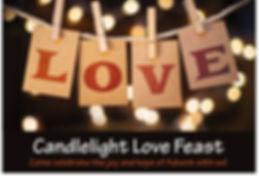 Love Feast logo.jpg