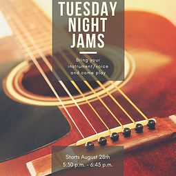Brown Guitar Music Workshop Poster.png
