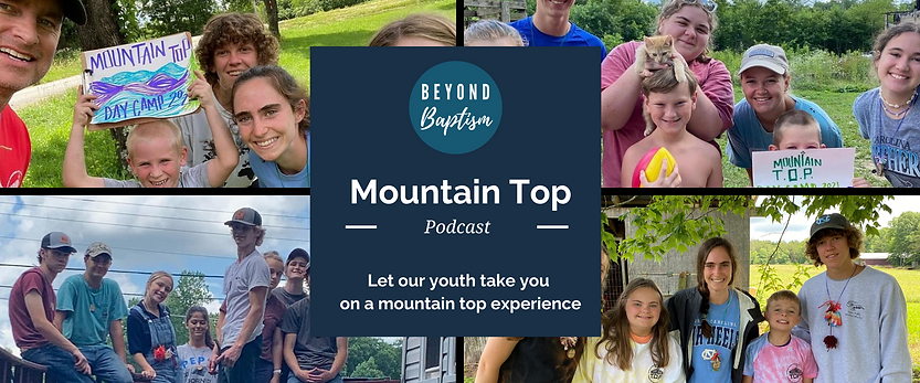 Mountain Top Podcast.png