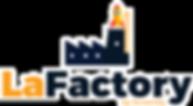 LaFActoryHeader-2.png
