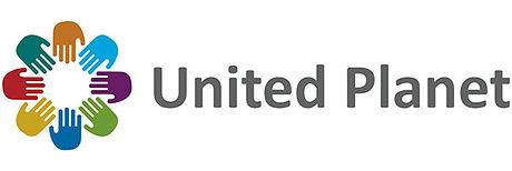 UP-logo.jpg