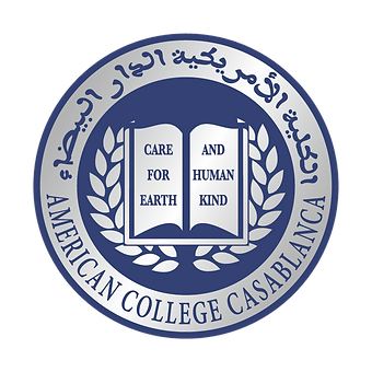 ACC Logo English with Arabic at Top.png