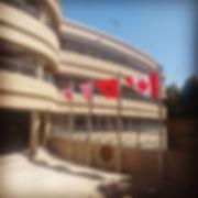 AAC Academic Building.jpg