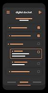 Live Order (App).png