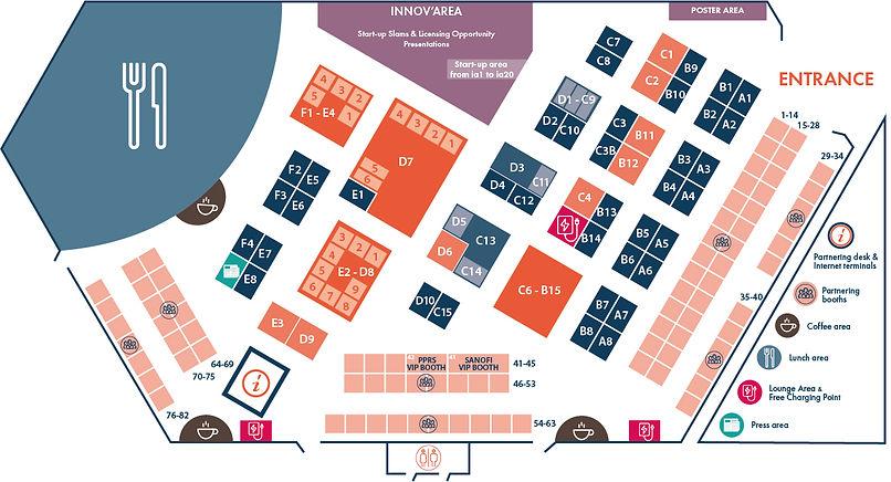 Exhibition Floor Plan.jpg