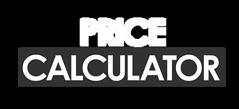 Price Calculator.png