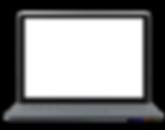 Microsoft Surface Laptop (Base).png