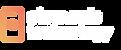 New Logo Gradient (Dark).png