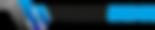 tinsley-logo.png