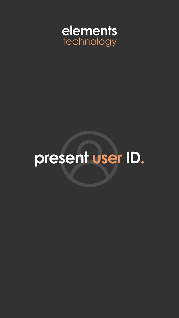 Present User ID Background.png
