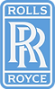 Rolls%2520Royce_edited_edited.png