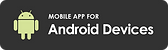 Android Mobile App Button.png