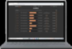 Workflow Dashboard (Dec 19).png