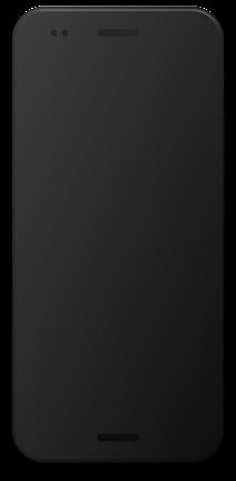 Phone Pixel.png