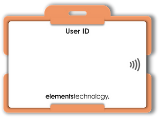 User ID (Shadow).png