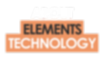 About Elements (Dark).png