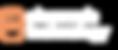 Elements Technology Logo Test (June).png