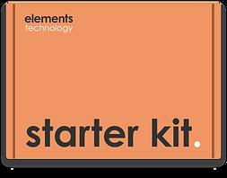 Starter Kit.png