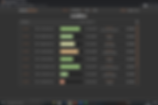 Elements Technology Workflow Screenshot