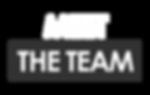 Meet the Team (Orange).png