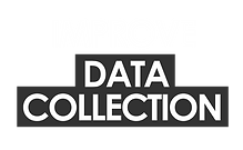 Data Collection.png