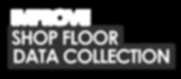 Shop Floor (Left).png
