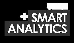 6. Smart Analytics.png
