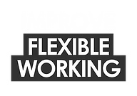 Improve Flexible Working.png