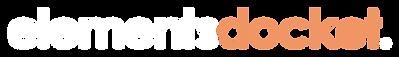 Elements Docket (Website).png