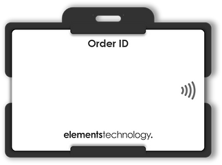 Order ID (Shadow).png